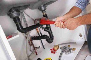 marietta plumbers