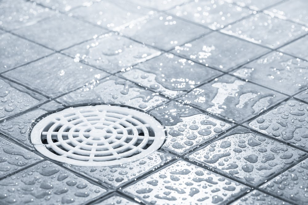 How to Unclog Your Shower Drain